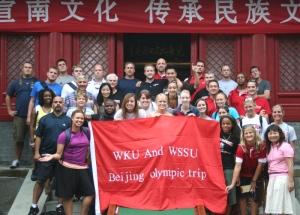 //www.wku.edu/olympics/