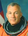 Terry Wilcutt