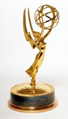 WKU PBS has been nominated for six Ohio Valley Regional Emmy Awards.