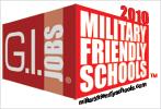 GIJ_MFS_Logo