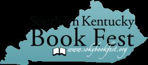 SOKY Book Fest logo