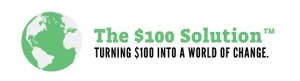 $100Solution_logo