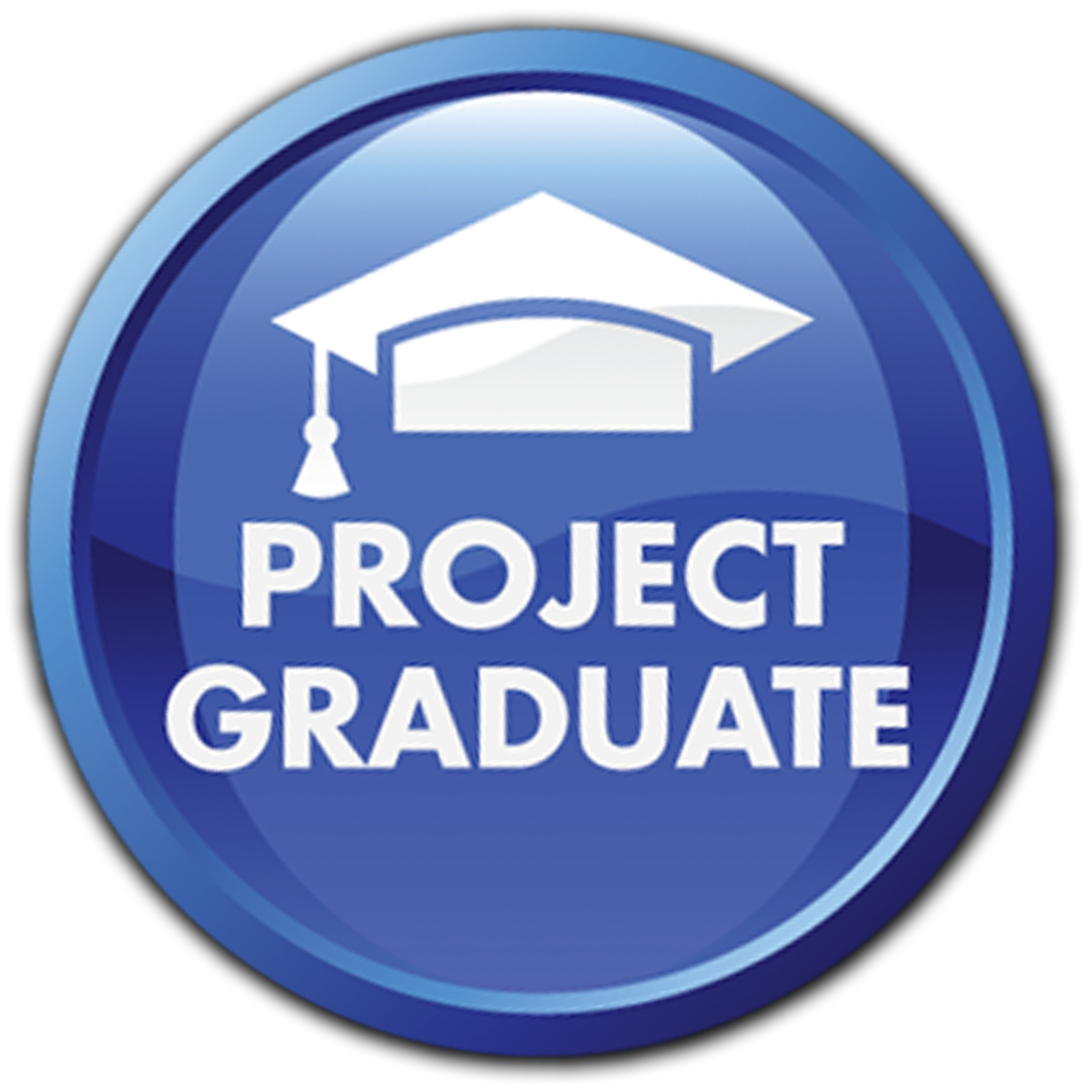 Access Proj.Mgnt.hut