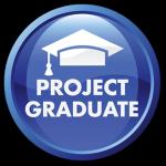 Project Graduate Logo