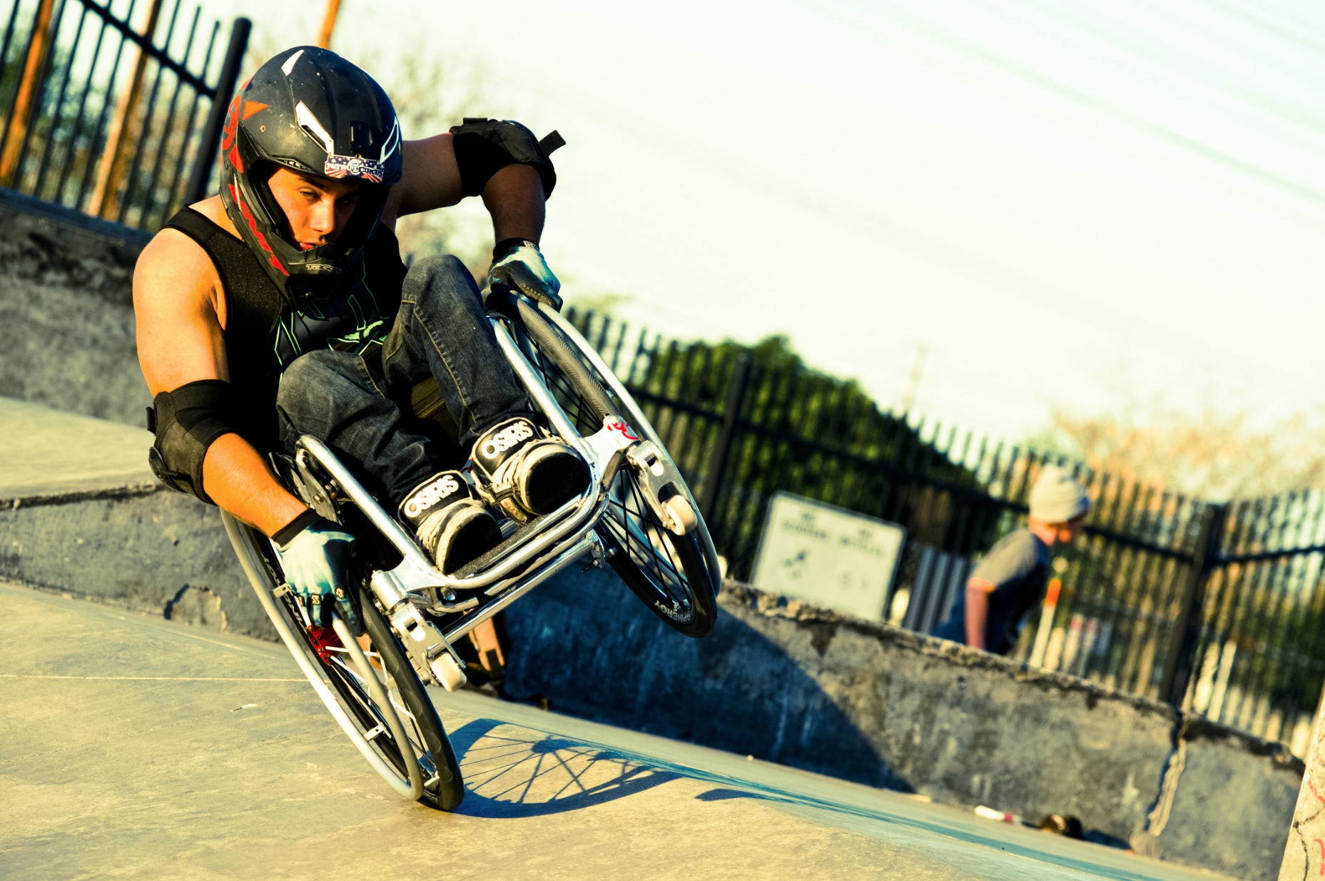 disability awareness activities begin sept 28 with