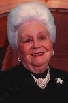 Eloise Hadden
