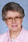 Anne Padilla