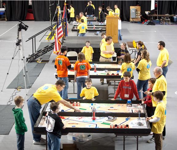 2011.01.29_lego robotics_lewis-0041