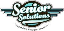 2012-senior-solutions