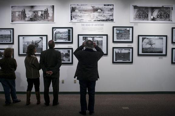 2013.01.23_ civil war gallery _lemon-629