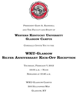 glasgow_25_invite