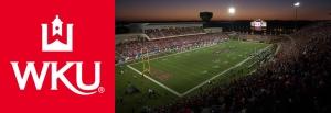 blog_stadium.jpg