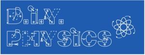 diyphysics
