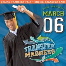 Transfer Madness