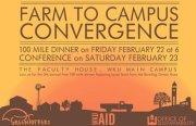 farm to campus logo