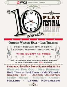 ten_minute_play_festival