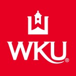 WKU Logo, link to home web page