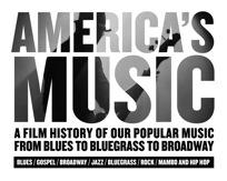 americasmusic