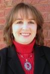 Dr. Yvette Getch