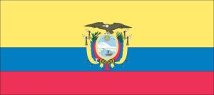 WKU's International Year of Country program will begin with Ecuador in 2014-15.