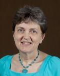 Dr. Loretta Martin Murrey
