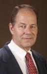 Ken Baushke