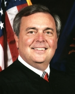 John D. Minton Jr.