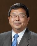 Dr. Wei-Ping Pan ICSET founder