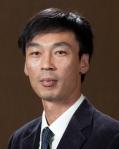 Dr. Yan Cao ICSET director