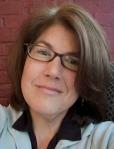 Dr. Beth Plummer
