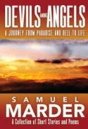 devils among angels cover
