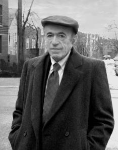 Samuel Marder