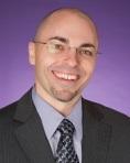 Dr. Paul Schrodt