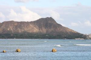 A course on the geography of Hawaii is one of the Study Away programs that will be offered during WKU's Winter Term 2014.