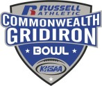 KHSAA-CommonwealthGridironBowl-logo