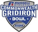 KHSAA-CommonwealthGridironBowl-logo