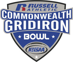 KHSAA-CommonwealthGridironBowl-logo-embroidery