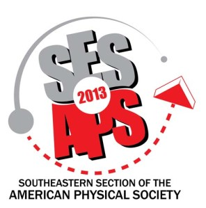 sesaps logo