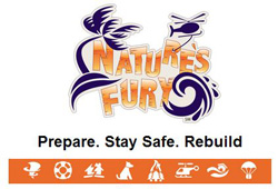 natures-fury-logo