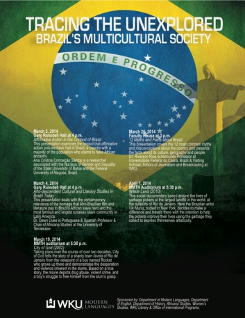 Brazil-series