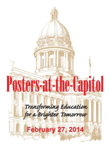 Posters-at-the-Capitol2014