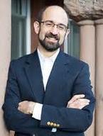 Dr. Jonathan Smolin