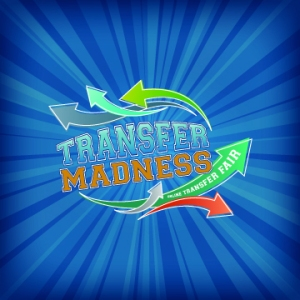 Transfer Madness online college fair for anyone interested in transferring to WKU will be held from 9 a.m. to 9 p.m. March 5. Contact Christopher Jensen, (270) 745-5065.