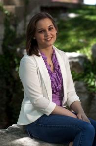 Emily Potts