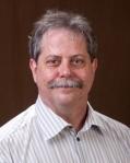 Dr. Chris Groves