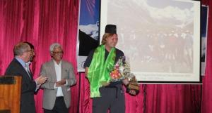 johnall-award