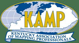 KAMP-logo