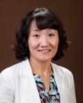 Dr. Moon-Soo Kim