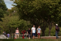 2014.09.26_ campus feature _lewis-0072