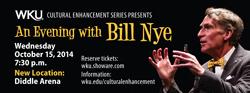 Bill-Nye-promo